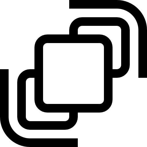 Hidrive