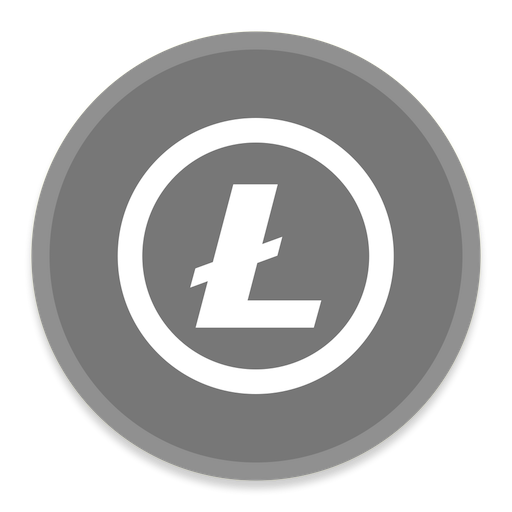 Litecon Button Ui