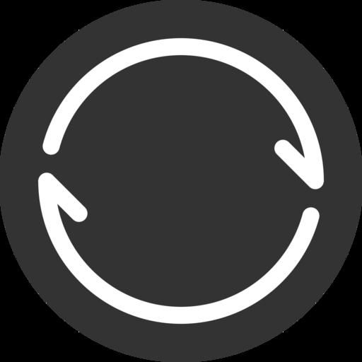 Bittorrent Sync Reviews Macupdate
