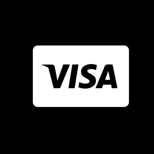 Visa Vector Verified Transparent Png Clipart Free Download