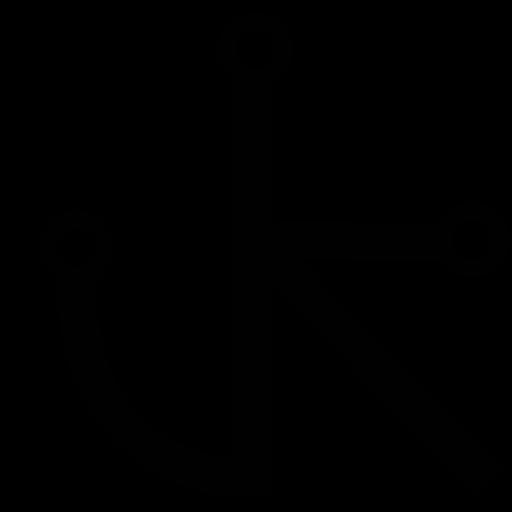 Vk Icon