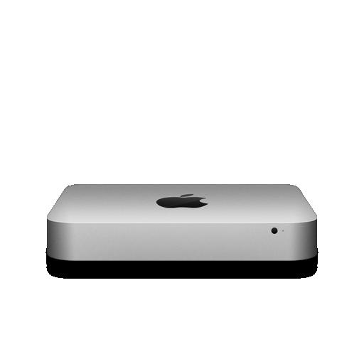 Bbedit For Mac Download