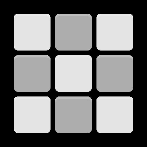 Gnome Taqun Papirus Apps Iconset Papirus Development Team
