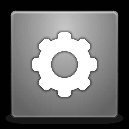 Mimes Application X Executable Icon Matrilineare Iconset Sora