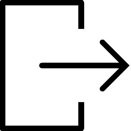 Data Export Icon Ios Iconset