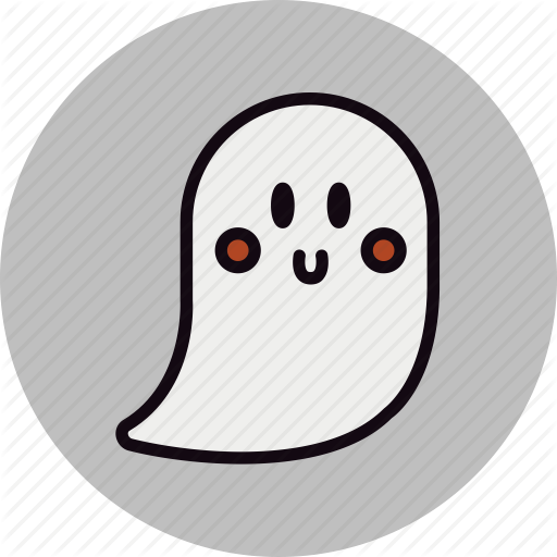 Happy Ghost Png Hd Transparent Happy Ghost Hd Images