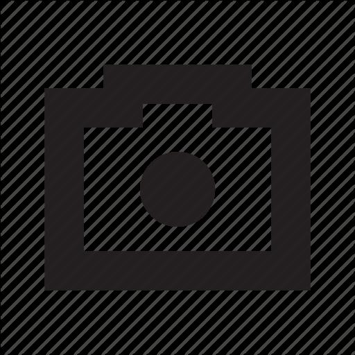 Vod Icon