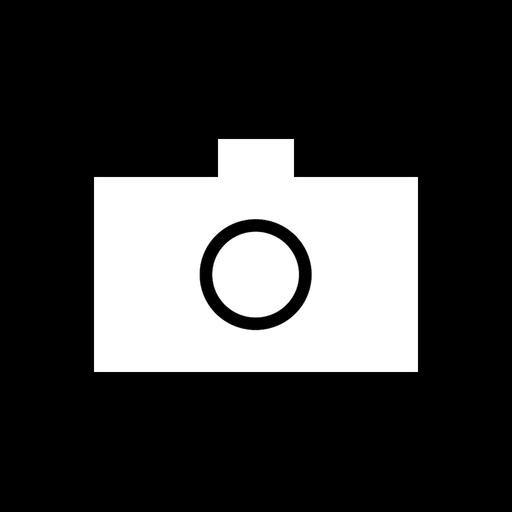 Voice Memo Icon