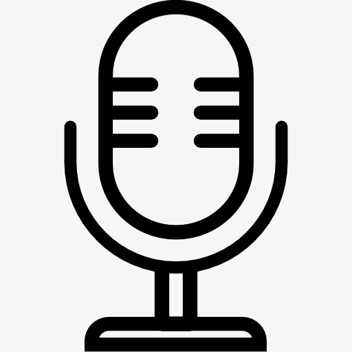 Voice, Creative Voice, Microphone Png Image And Clipart For Free