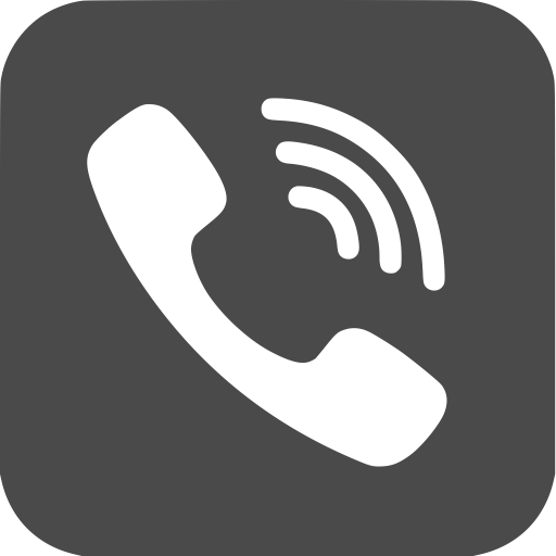 Voip Phone Icon