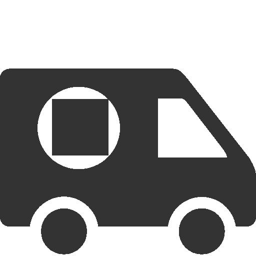 New Volkswagen Vw Vans For Sale