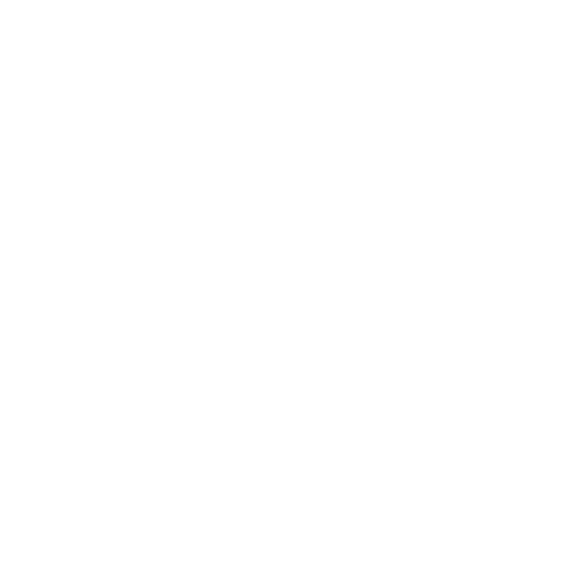 White Volkswagen Icon