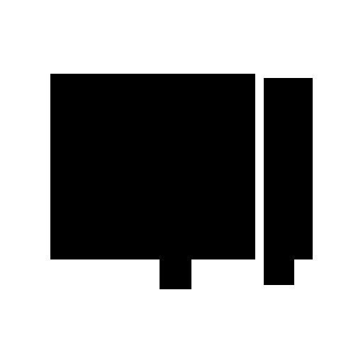 Volume Medium Icon Iconshow