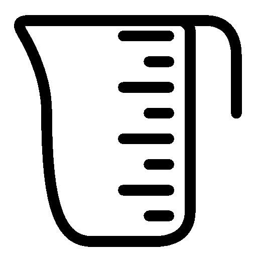 Volume Icon Free Icons Download