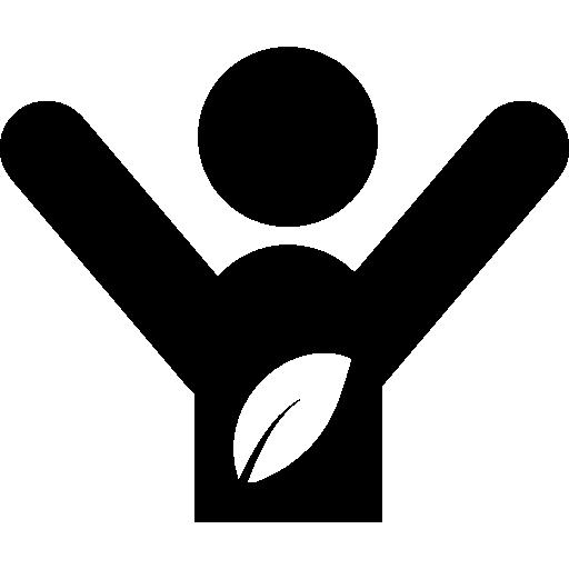 Free Volunteer Png Icon