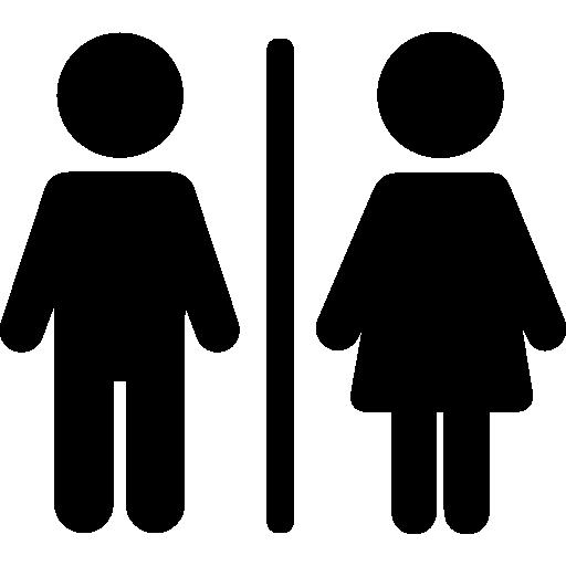 Toilet Icons Free Download