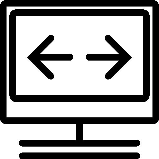 Vpn Tunnel Icon