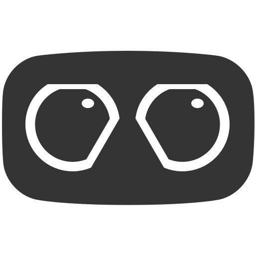 Vr Optician