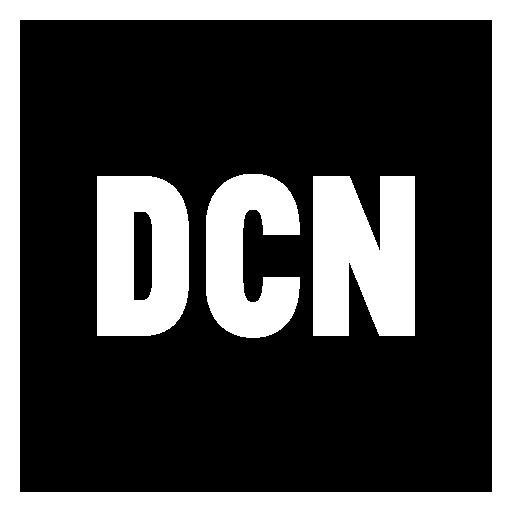 Digital Decade London Digital Decade