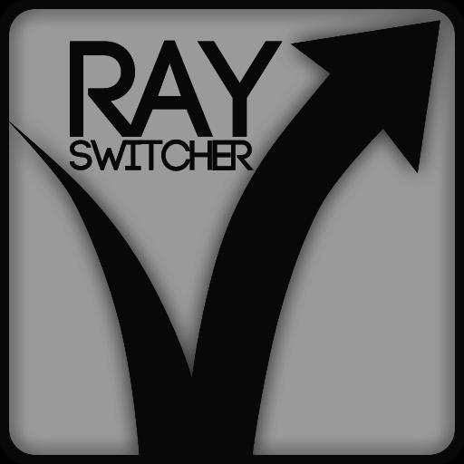 Vray Ray Switcher Script For Maya