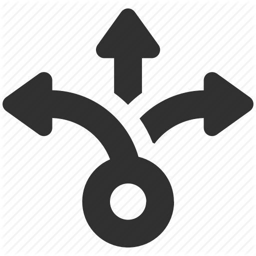 System Vmware