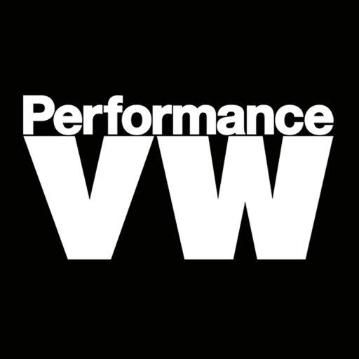 Performance Vw