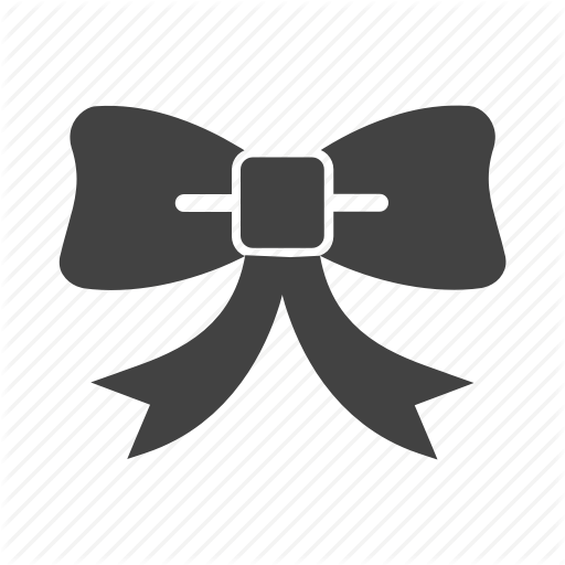 Waiter Icon Png