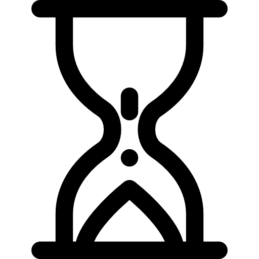 Waiting Icons Free Download