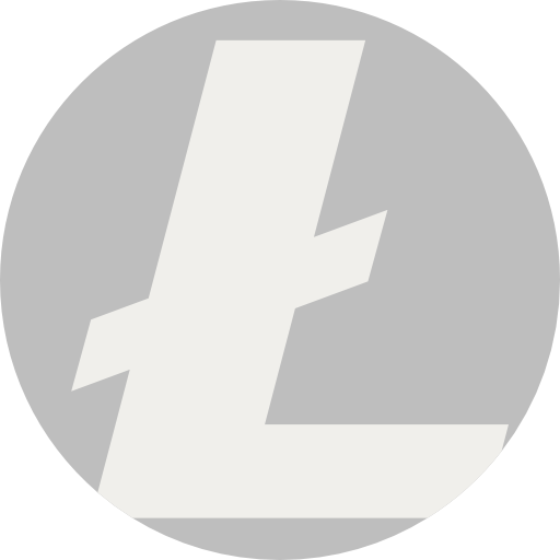 Litecon Ecommerce And Payment Method Logos Freepik