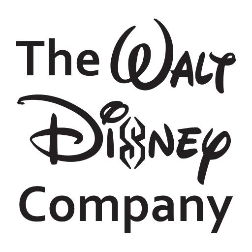 Walt Disney Stussey Stencil