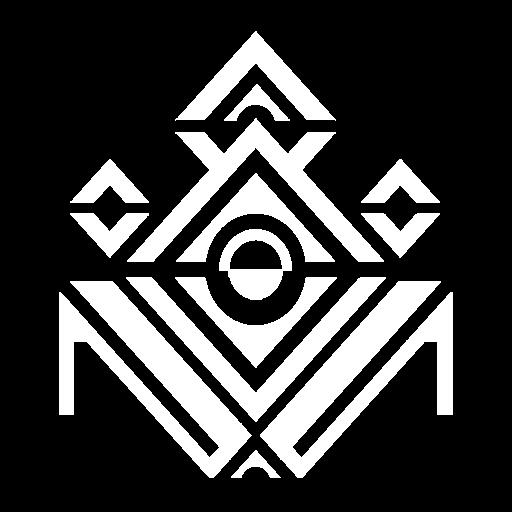 Prisma Warframe Wiki Fandom Powered