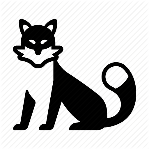 Warrior Cats Icons
