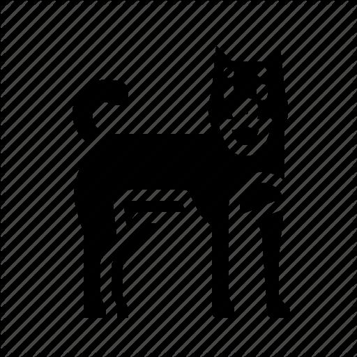 Avatar, Dog, Japan, Pet, Shiba Icon