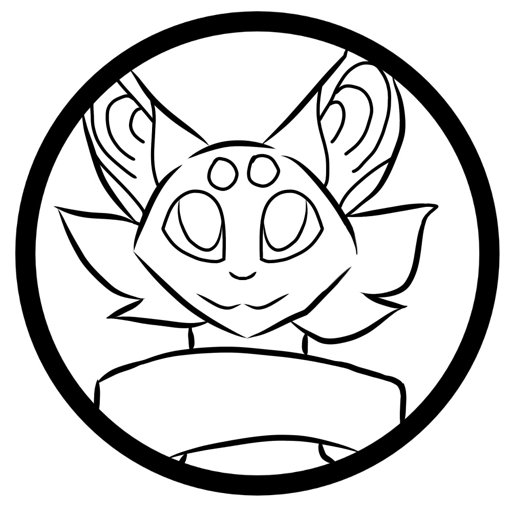 Closed For Nowfree Icon Ych Warriors Amino