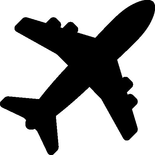Warwick Icon