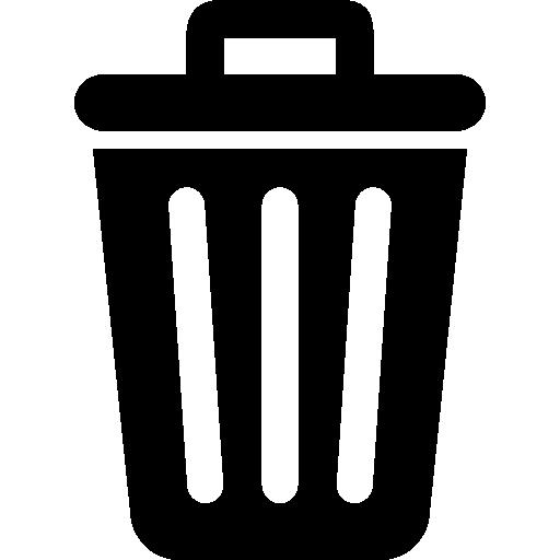 Waste Bns Free Download