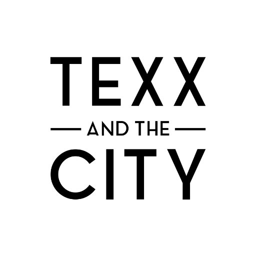Texx And The City On Twitter Sa Musos Make History While