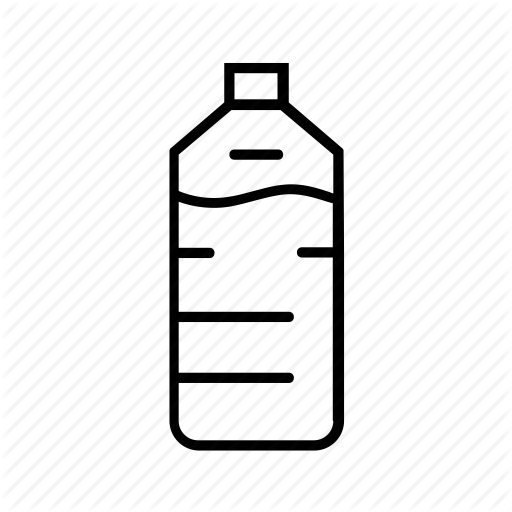 Bottle, Drink, Plastic Bottle, Pollution, Recyclables, Water
