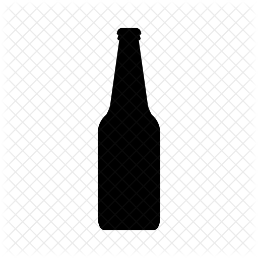 Wine Bottle Icon Transparent Png Clipart Free Download