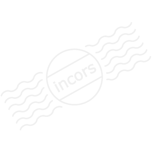 Iconexperience M Collection Hand Pump Icon