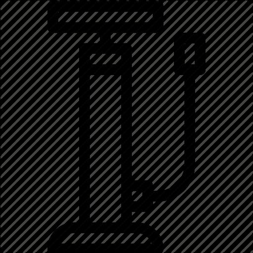 Pump Icon Free Icons
