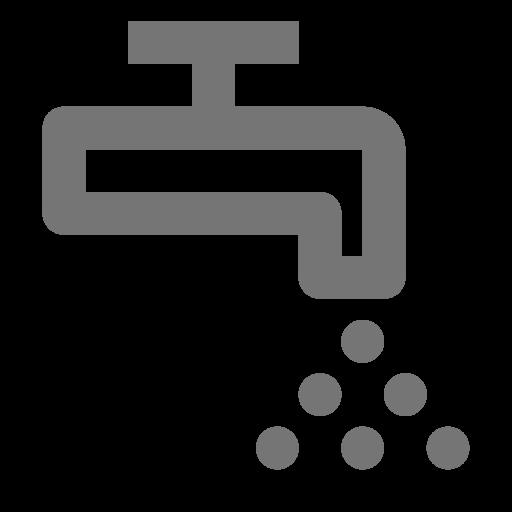 Water, Tap Icon Free Of Nova Icons