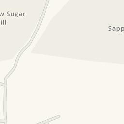 Waze Livemap