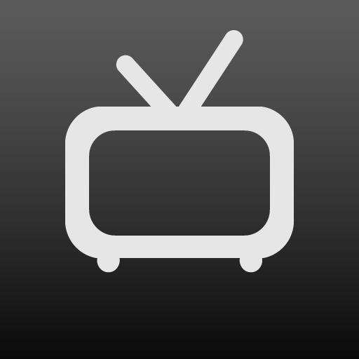 Wd Tv Remote Appstore For Android