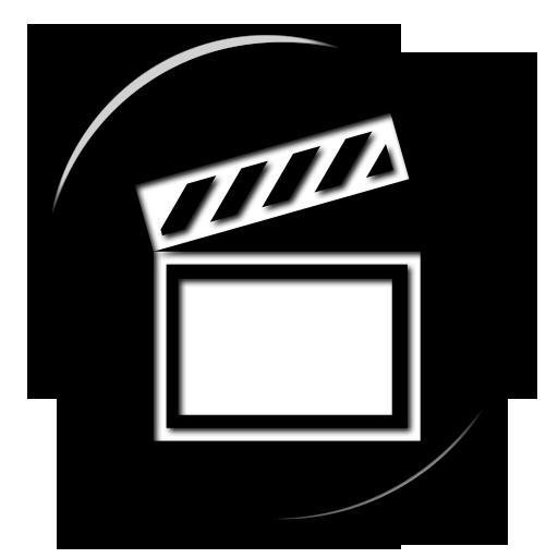 Wd Logo Icon