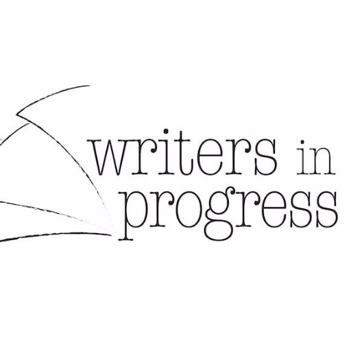 Writers In Progress