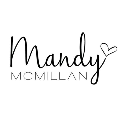 Blog Mandy Mcmillan