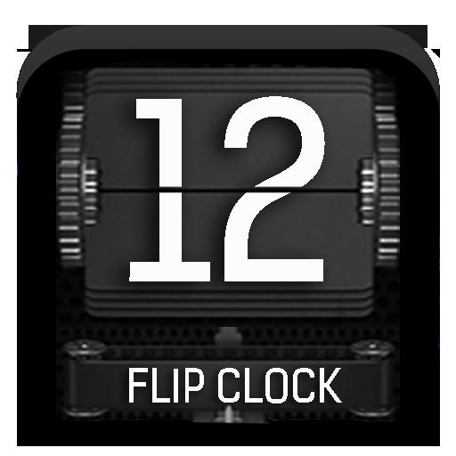 Gear Clocks The Best Amazon Price In Savemoney Es