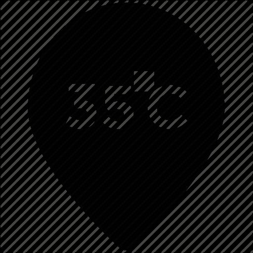 Celsius Temperature, Degree, Online Temperature, Temperature Scale