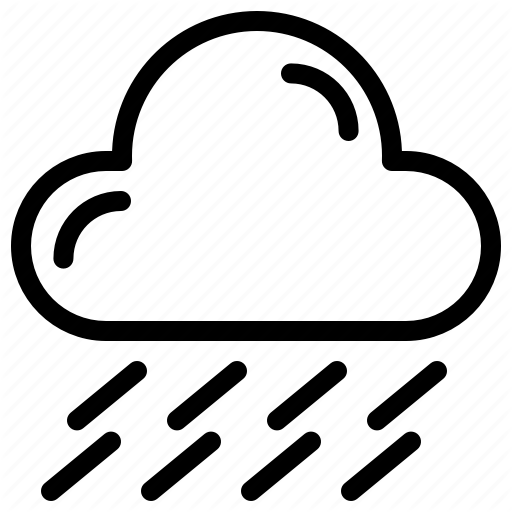 Weather Icon Transparent Png